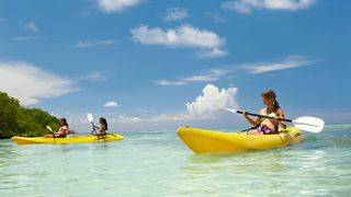 Aruba Vacation Packages and Aruba Deals