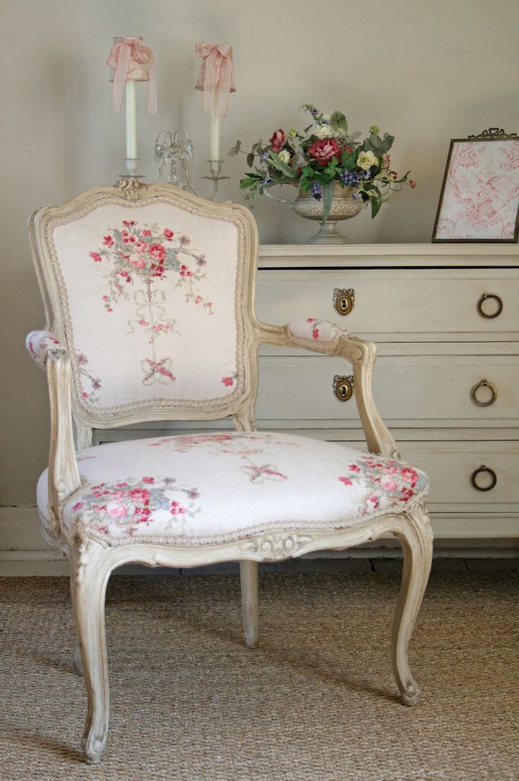 Shabby Chic Bedroom Chairs Uk 17 Best Ideas About Queen Anne Chair On Pinterest Queen Anne