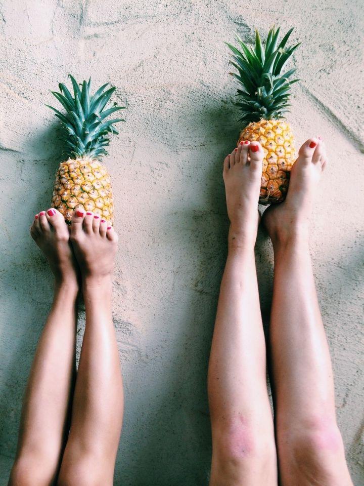 Fruity   VSCO Grid   native vibes