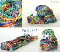 /album/fotogaleria-po-burke-hodvab-mulberry-100-/handspun-silk-po-burke-vlna-art-sk-1-jpg1/
