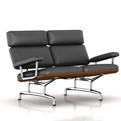 Eames Sofa | Herman Miller