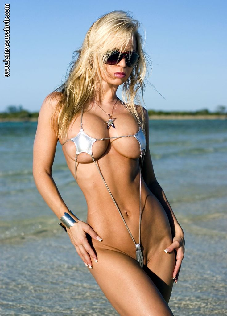 Jenny p sling shot bikini can consult