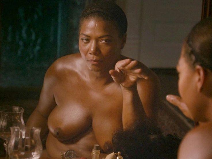 Rosie perez nude tity pics