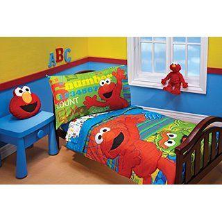21 best Toddler boy Elmo theme images on Pinterest