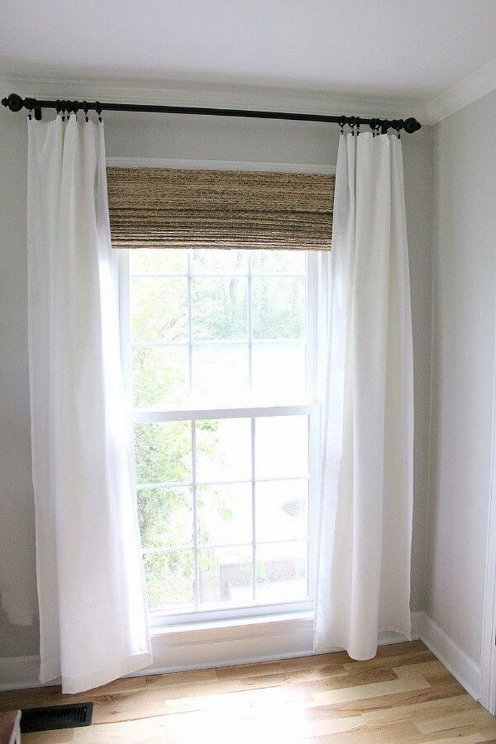 Best Living Room Window Dressing Ideas Window Treatments Living Room Master Bedroom Window Treatments Living Room Windows