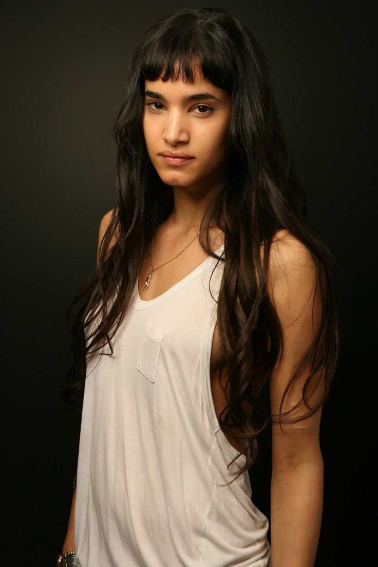 "Sofia Boutella (born: April 3, 1982, Bab El Oued, Algeria) is an Algerian French dancer, actress, model and musician. She is mainly known  for hip-hop and street dance and from the Nike Women advertising campaigns. She appeared as the lead girl in Michael Jackson's ""Hollywood Tonight"" music video. She became known internationally with the movie ""Kingsman: The Secret Service"" (2015)."