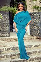rochie_de_seara_lunga_online_15