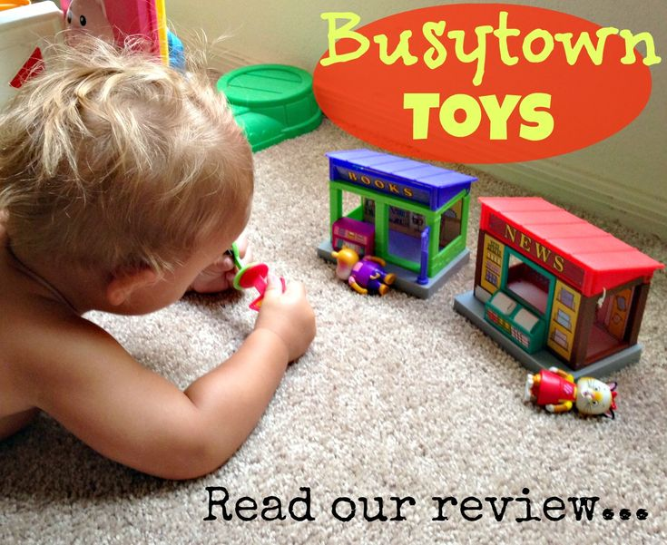 1000 images about best toys for 3 year old girls on