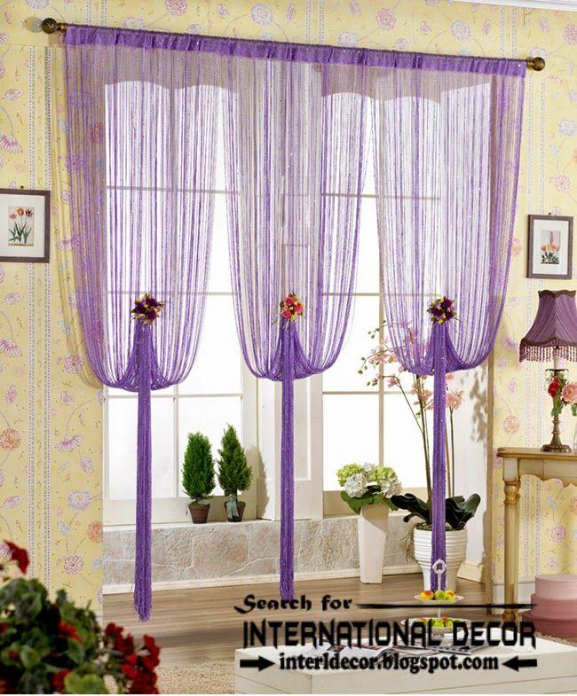 Colour Of Bedroom Wall Latest Bedroom Colours 2015 Bedroom Love Romance Lilac Bedroom Decorating Ideas: Best 25+ Purple Curtains Ideas On Pinterest