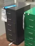 Drawer units : Helmer Drawer With Caster**cute And Lowest Price**