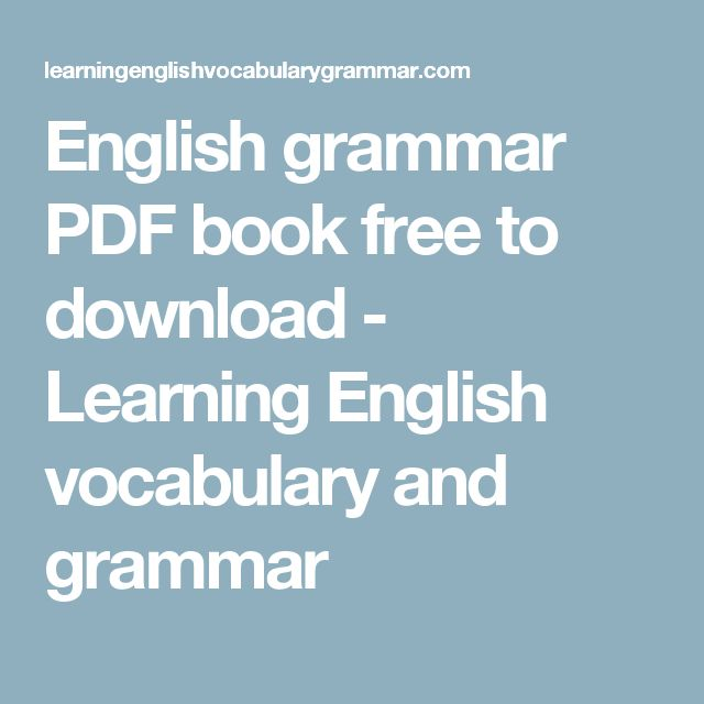 The Cambridge Dictionary Of English Grammar Pdf Download alger hawagames association a1000