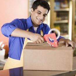#Noida_movers_and_packers