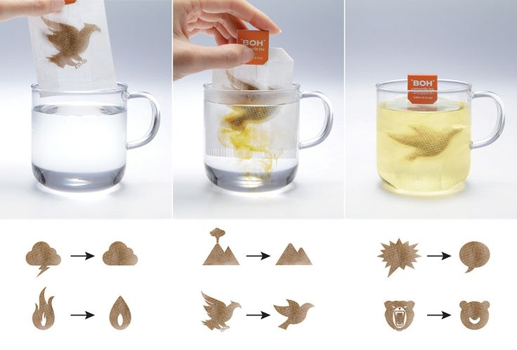 boh_calming_tea_bags_hero.jpeg (1000×677)