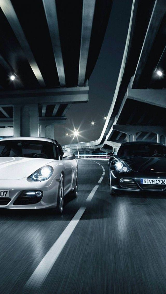 Download Free Hd Wallpaper From Above Link Cars Porschecaymanwallpaper Porschecaymanwallpaperiphone Porschecayma Cayman Car Car Wallpapers Moto Wallpapers