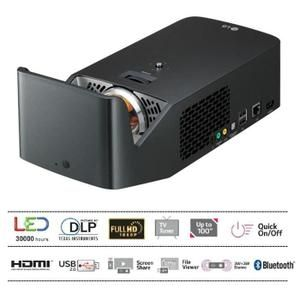 http://www.cdiscount.com/high-tech/televiseurs/lg-pf1000u-videoprojecteur-led-full-hd-ultra-court/f-1062603-lg8806087515244.html?idOffre=113148888