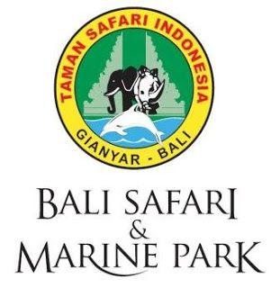 PERGIPEDIA  - Wisata Petualangan Taman Safari Dan Marine Park Bali . Salah satu taman safari di B...