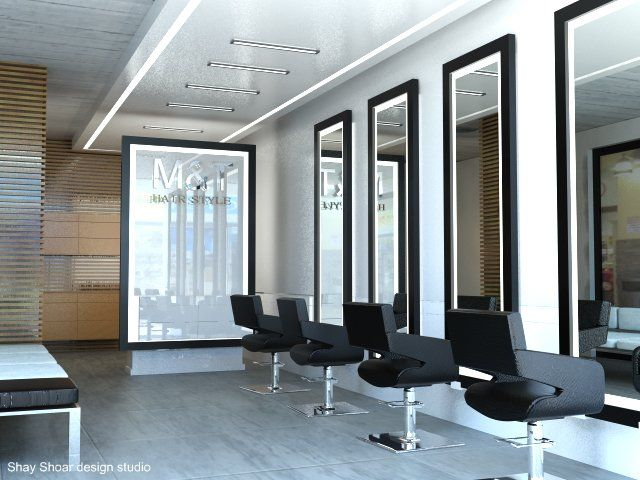 Line Interior Design Entrancing Decorating Inspiration