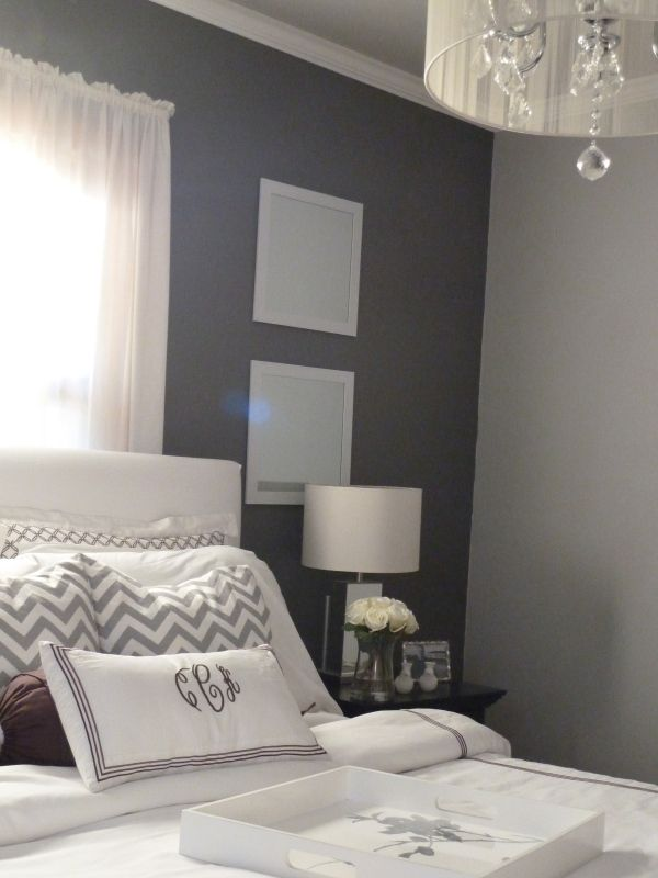 Bedroom Paint Ideas Gray best 25+ valspar paint colors ideas on pinterest | valspar, cream