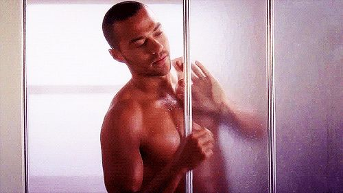jesse-williams-shirtless-naked-gif-2013