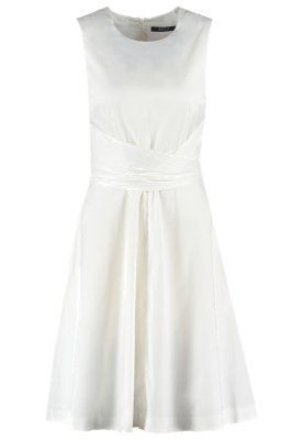 Vestito elegante - off white