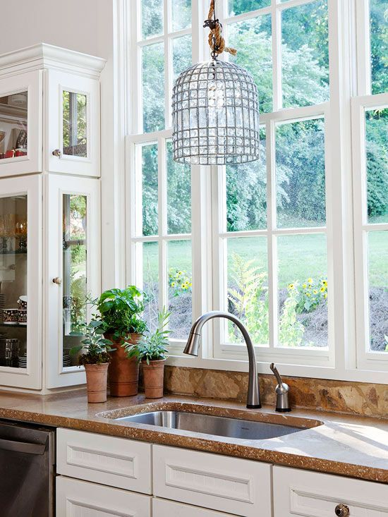 1641 best images about Remodeling Advice on Pinterest Better