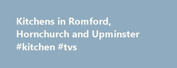 Kitchens in Romford, Hornchurch and Upminster #kitchen #tvs http://kitchen.remmont.com/kitchens-in-romford-hornchurch-and-upminster-kitchen-tvs/  #kitchen studio # Select a range to View Click on a range to view a selection of our most popular styles. The best way to view all of our ranges is by ordering a brochure. or alternatively, by visiting us at our showroom. Chippendale Kitchens – Kitchens Of Distinction. Our stylish collection in shaker, modern...