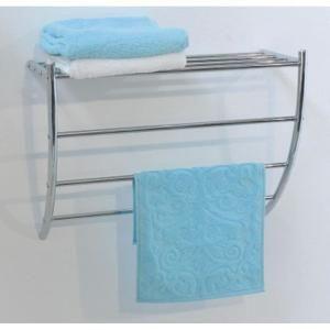 1000 ideas about porte serviette on porte serviettes porte serviettes de bain and