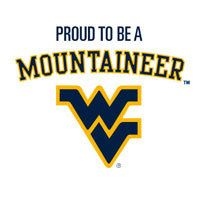 Proud to be a mountaineer