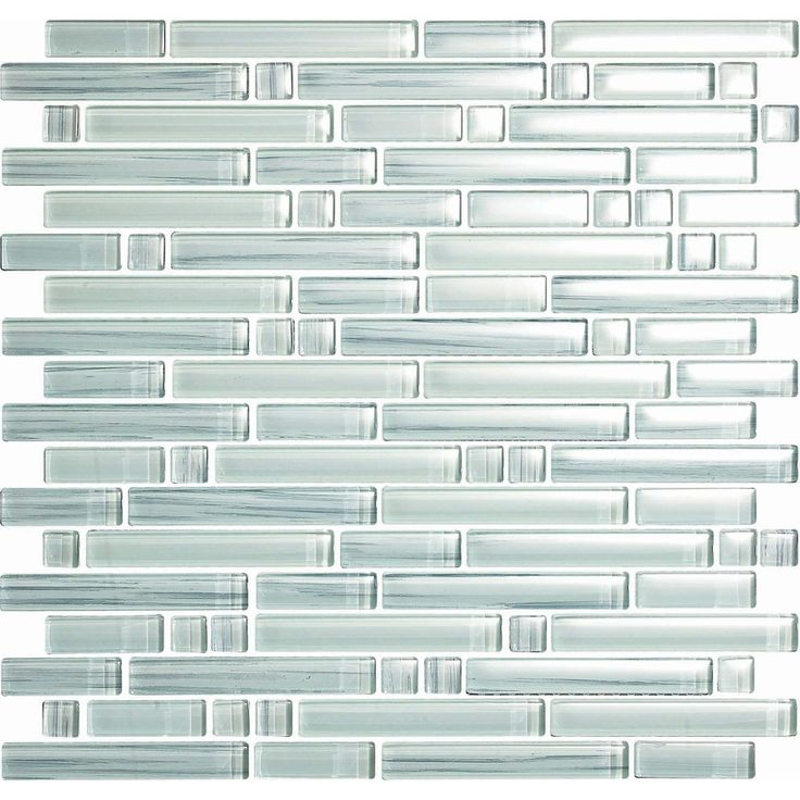Kitchen Backsplash Samples 220 best tile ideas images on pinterest | tile ideas, glass tiles