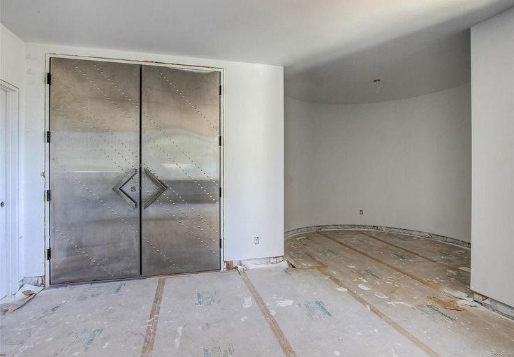 View Property: (Dayton Meadows) 9689 E Prentice Circle, Greenwood Village, CO, 80111 (MLS # 6226100)