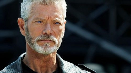 Stephen Lang Photo: hot Stephen Lang