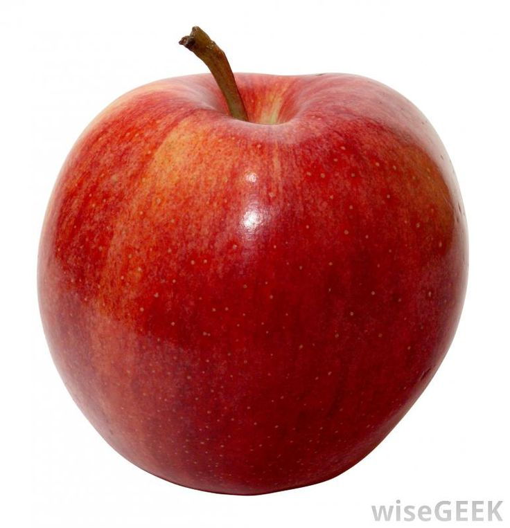 Slow cooker apple butter - 8 c peeled, cored and sliced apples; 2-1/2 to 3 cups sugar; 1/4 c vinegar; 1/4 c apple juice; 1 t nutmeg; 1/2 t allspice; 1/2 t cloves; 2 t cinnamon; dash of salt; 1/2 c water - Place all ingredients in slow cooker. Cook on high for about 6 hours until apples are soft with caramel color. Puree with immersion blender. Seal in jars.