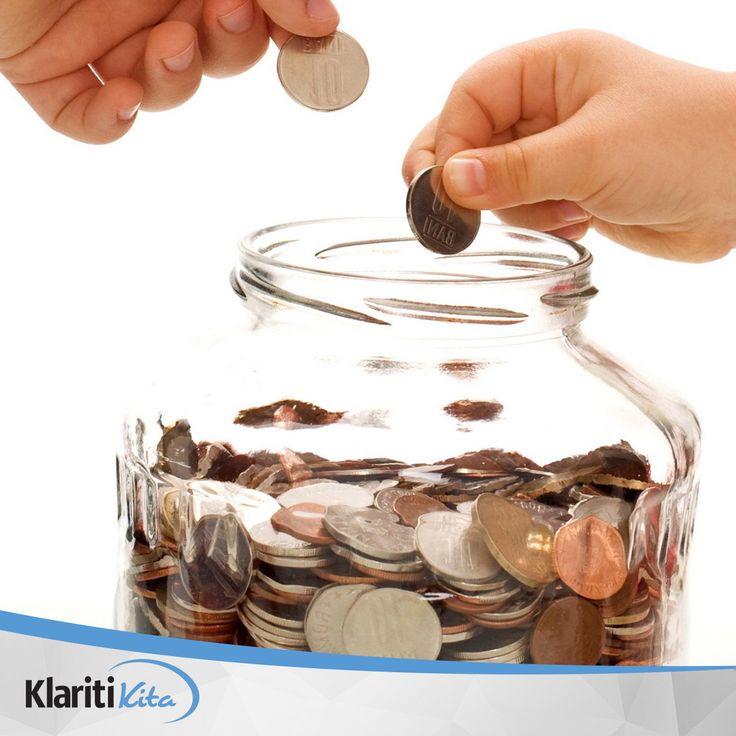 Tingkatkan jumlah tabungan Anda dengan gaya hidup hemat caranya sangat mudah. Buatlah prioritas dan potong pengeluaran-pengeluaran yang dampaknya kecil bagi kebutuhan Anda setelah itu hitunglah seberapa banyak Anda menghemat dari pemotongan ini.