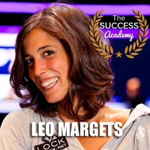 Gestionar el riesgo, actuar bajo presión y dominar tu lenguaje corporal, con Leo Margets by The Success Academy | Free Listening on SoundCloud
