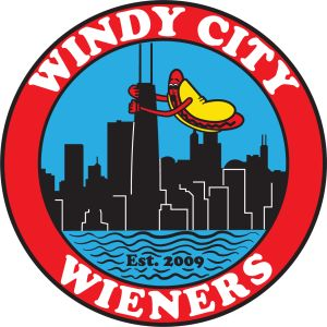 Windy City Wieners - Chicago-Style Food & #1 Hot Dog in Bloomington-Normal, IL