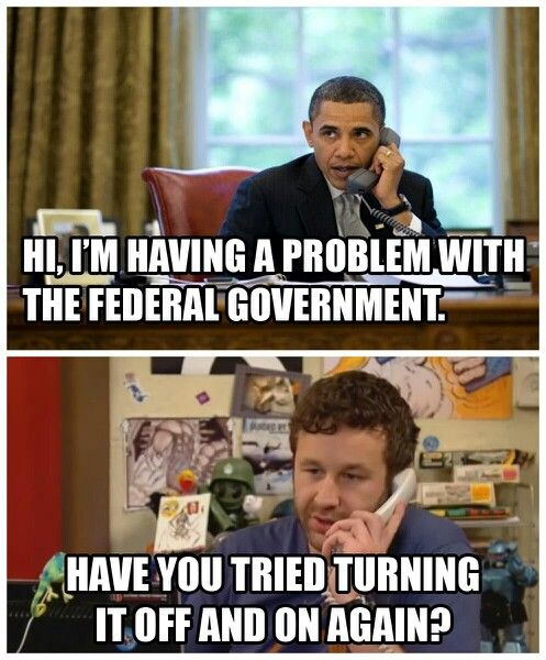 Government Shutdown S Saddest Photo Goes Viral: 19 Best Government Humor Images On Pinterest