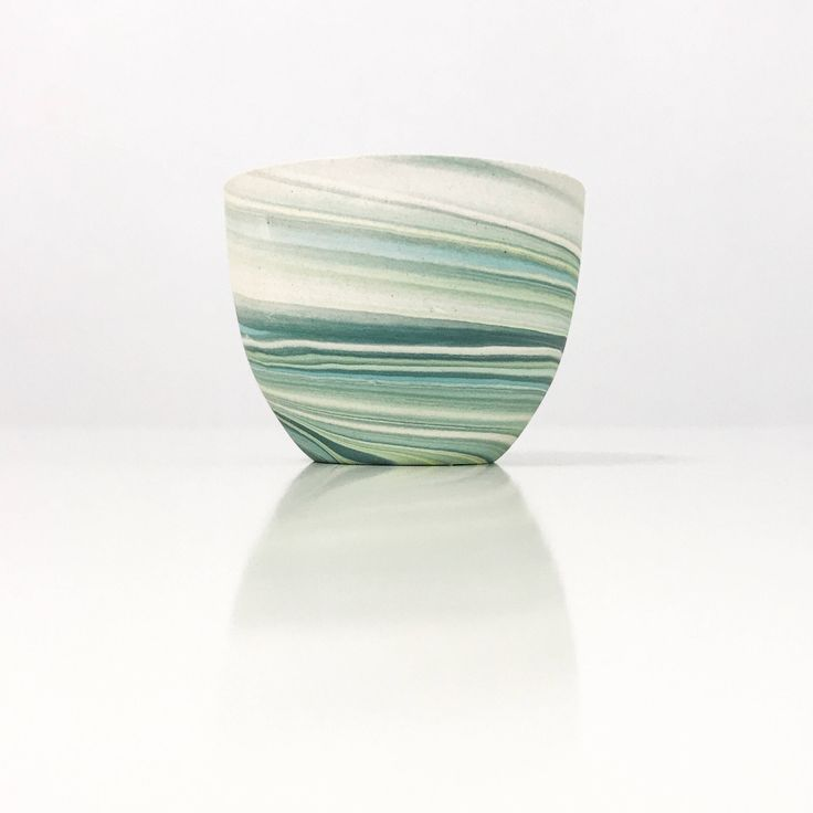 A personal favourite from my Etsy shop https://www.etsy.com/listing/543319476/espresso-cupceramicmarblechristmas-gift