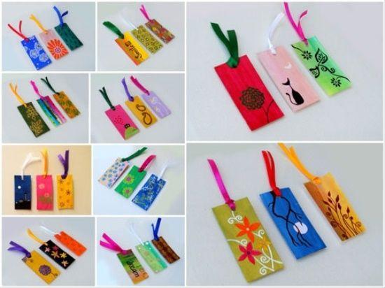 Best Handmade Items To Online Easy Craft Ideas