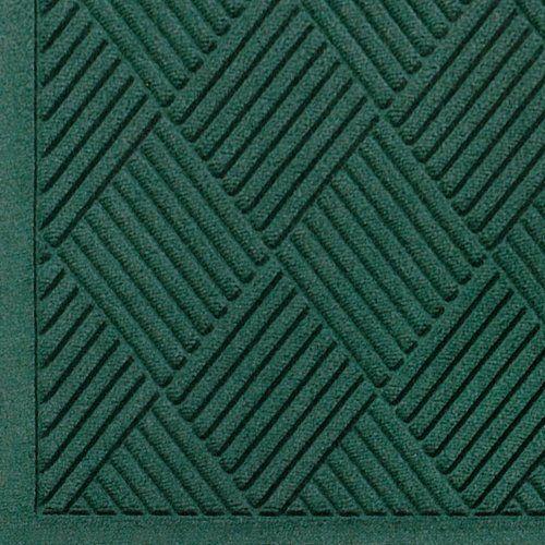 waterhog logo outdoor rats mat custom mats waterhoginlay rug rugs