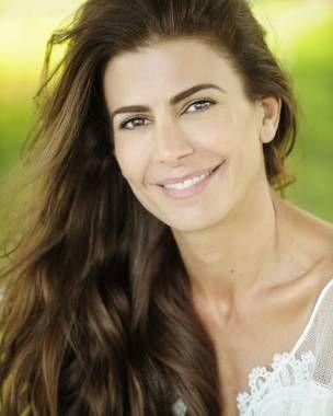 juliana awada - Buscar con Google