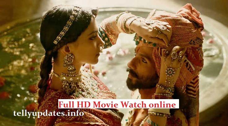Mr X Full Movie Hd Download Filmywap Hindi