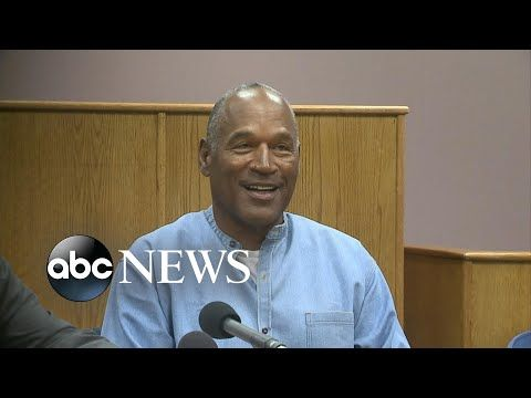 Unanimous vote to grant OJ Simpson parole - https://www.pakistantalkshow.com/unanimous-vote-to-grant-oj-simpson-parole/ - http://img.youtube.com/vi/3u0zHzGx6CY/0.jpg