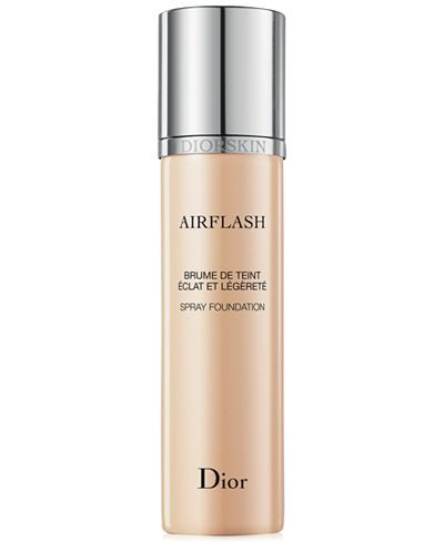 http://www1.macys.com/shop/product/dior-diorskin-airflash-spray-makeup-70-ml?ID=232584