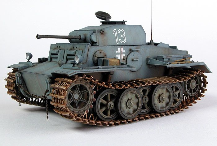 The WW2 tanks made a big impression on me both for their mechanical abilities and for their fearful destructive power. I still like tanks.