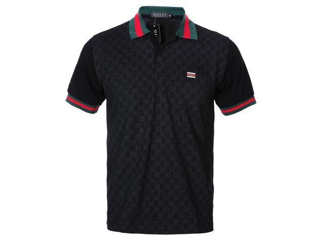 Mens Pink Polo Shirt Ralph Lauren