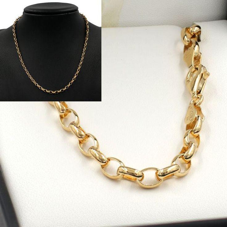 https://flic.kr/p/VQNKgr   Gold Belcher Necklace for Sale - Ross Fraser - Chain Me Up   Follow Us : www.facebook.com/chainmeup.promo  Follow Us : plus.google.com/u/0/106603022662648284115/posts  Follow Us : au.linkedin.com/pub/ross-fraser/36/7a4/aa2  Follow Us : twitter.com/chainmeup