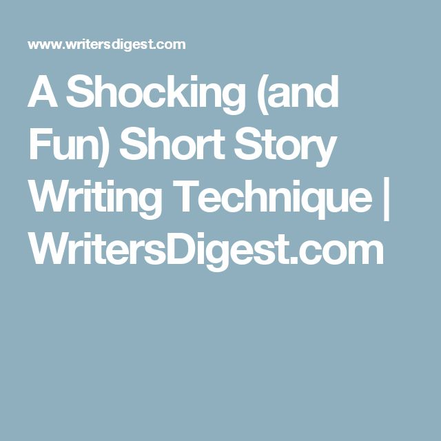 """realism and narrative techniques in short stories Very short stories 1- tomorrow will be different 2- my neighbor prose  realism in """"robinson crusoe""""  hunting the animals , fighting the cannibals and the like defoe, on the other."""