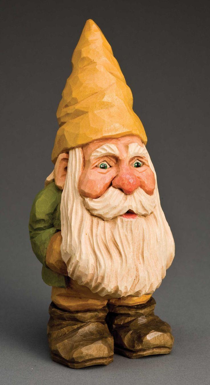「初心者の木彫り」のおすすめアイデア 件以上 pinterest 初心者のための木工プロジェクト、木材、木彫り