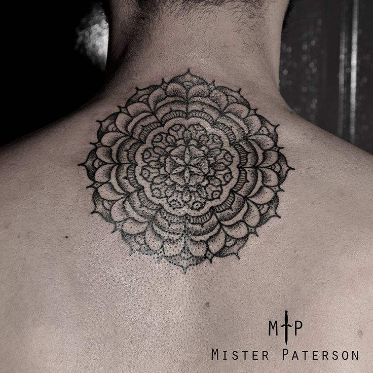 238 Best Geometric Tattoo Images On Pinterest