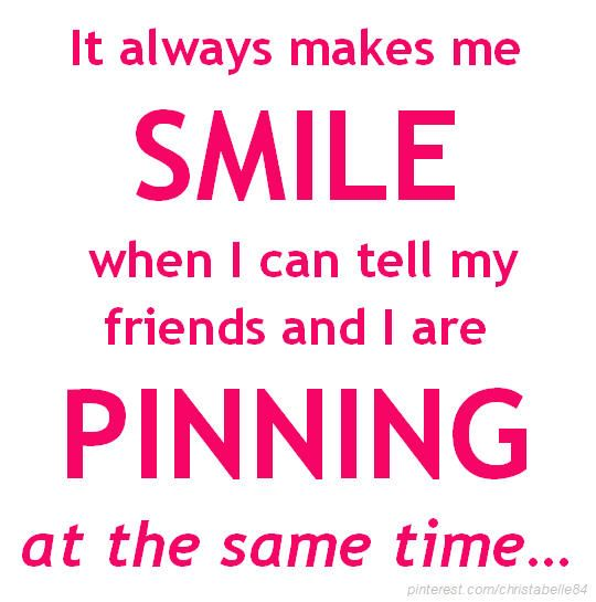 Oh so true!!!: Sisters, Girl, Pinteresting Friends, Funny, Pinaholic, Pinterest Friends, Daughter, Giggles